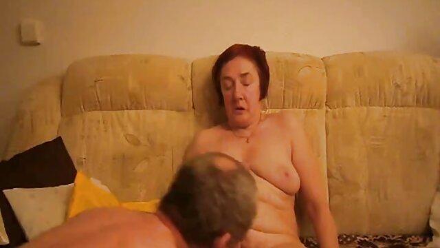 Cicciolina ama el videos brazzer español sexo anal