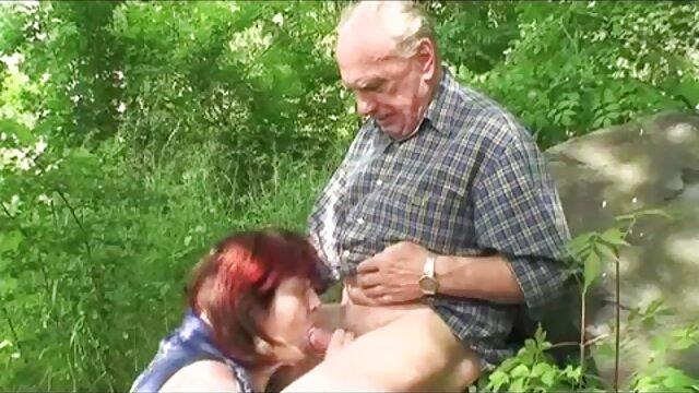 El sexo de primera clase funciona con esta chica rubia de todos los tiempos mejor que cualquier porno gratis castellano ejercicio