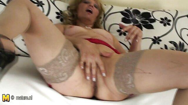 La videos porno hentai en español sexy Olivia Wilder se masturba una polla