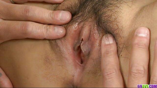 Masha siempre quiere sexo porno español torrent