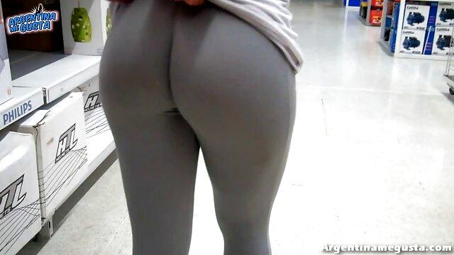 Increíble porno